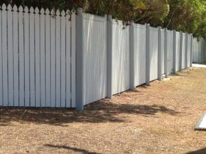 Welcome To Brisbane Timber Fencing Brisbane Timber Fencing
